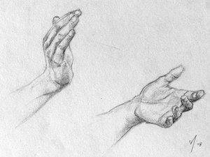 clapping-hands-sketch1