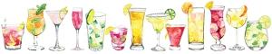 Diabolo_Cocktails_sm