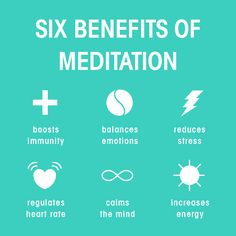 sixbenefitsofmeditation