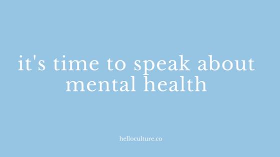 copy-of-mental-health-2